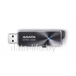 Флэш-диск USB Flash A-Data DashDrive Elite UE700 32Gb