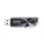 Флэш-диск USB Flash A-Data DashDrive Elite UE700 64Gb