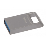 Флэш-диск USB Flash Drive Kingston DataTraveler Micro 3.1 32Gb