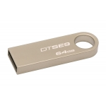 Флэш-диск USB Flash Drive Kingston DataTraveler SE9 16Gb