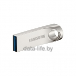 Флэш-диск USB Flash Drive Samsung BAR 32Gb