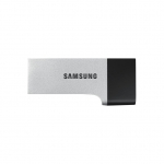 Флэш-диск USB Flash Drive Samsung DUO 32Gb