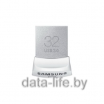 Флэш-диск USB Flash Drive Samsung FIT 32Gb