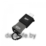 Флэш-диск USB Flash Drive Silicon Power T01 Mobile 16Gb
