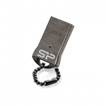Флэш-диск USB Flash Drive Silicon Power Touch T01 64Gb
