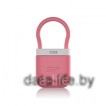 Флэш-диск USB Flash Drive Silicon Power Unique 510 16Gb pink