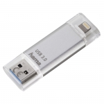 Hama Save2Data FlashPen Lightning 32GB