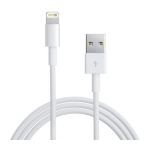 Кабель для Apple iPhone 5, 5C, 5S, 6, iPad mini, iPad 4, iPod 5 Lightning OEM